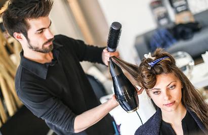 Elements That Should Guide To Choosing the Best Hair Salon